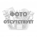 Дефлектор стекол (к-т) CHERY ARRIZO